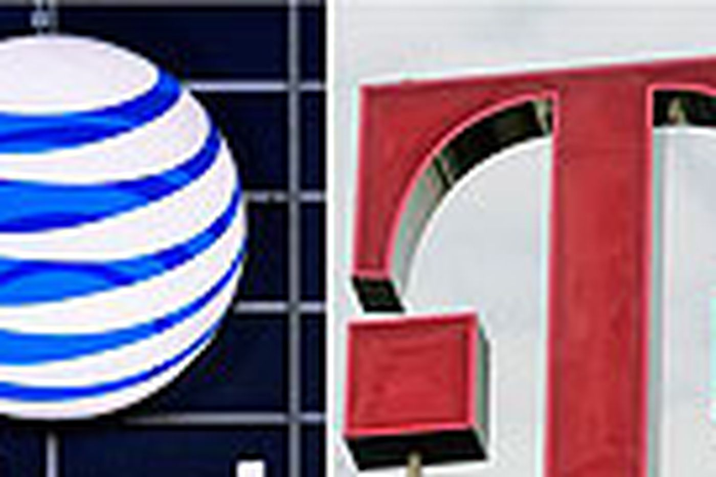 Jeff Gelles: FCC report highlights AT&T's real motive behind T-Mobile merger