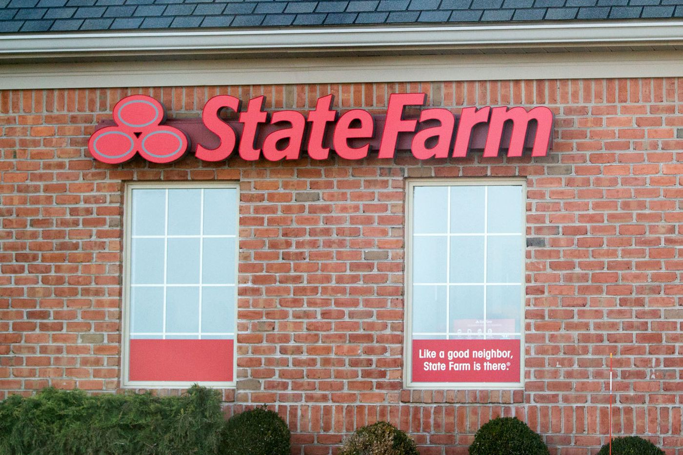 Morrisville couple beat State Farm in court for slashing their homeowner's policy