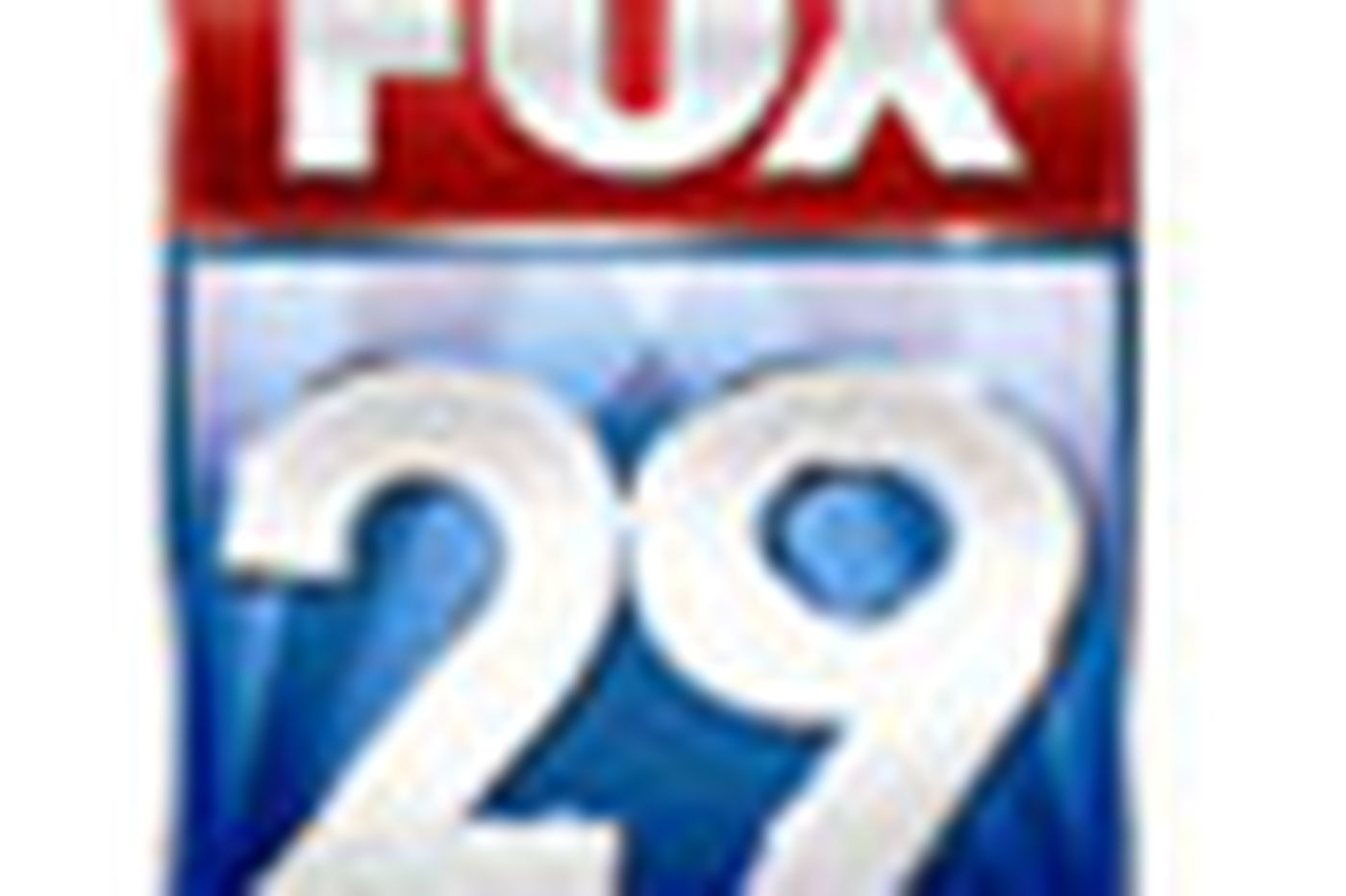 Dan Gross: Fox 29 camera staff vote to strike