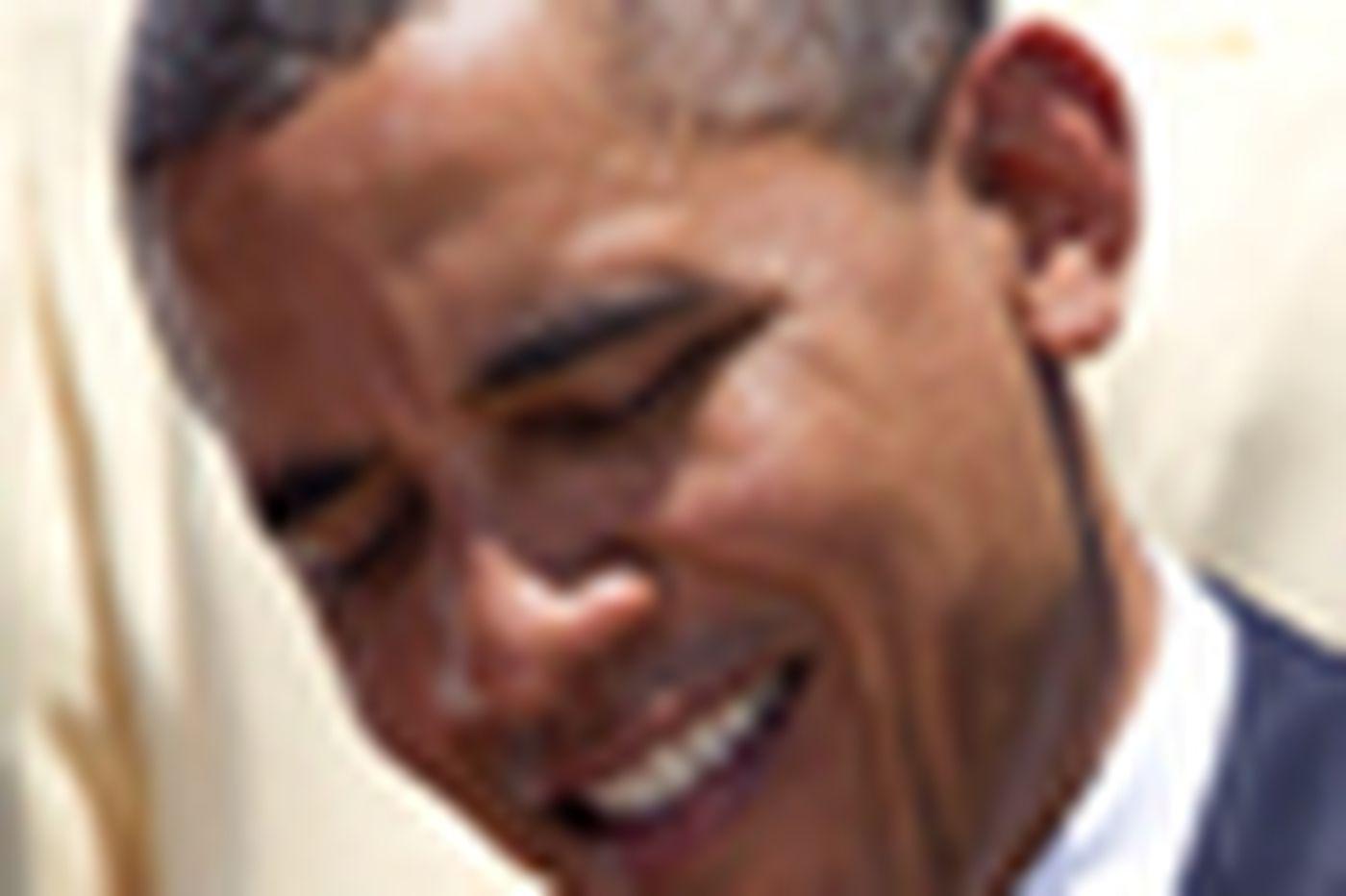 Obama signs order on GI Bill diploma mills