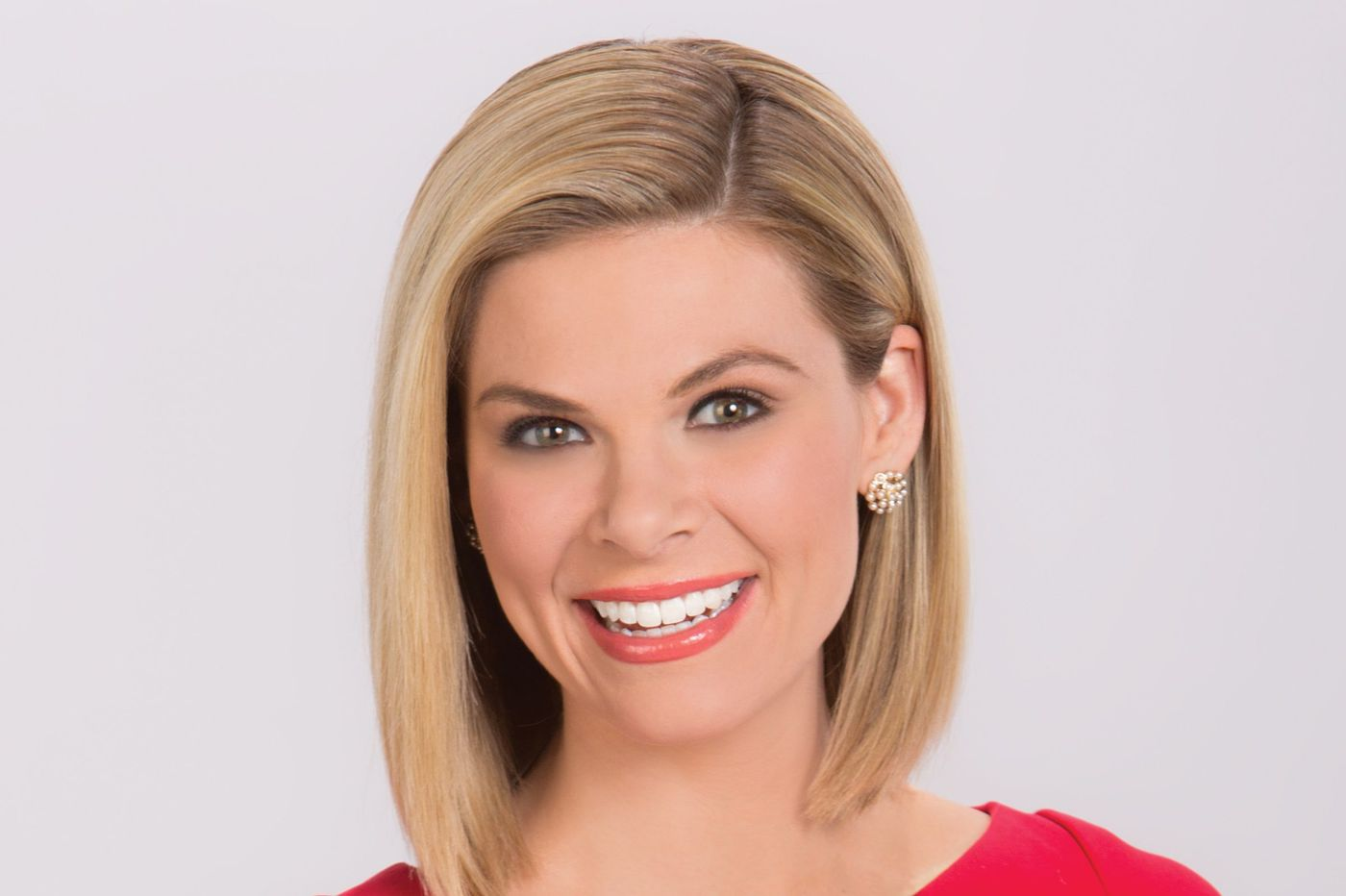 CBS 3's Jessica Dean to guest co-host 'The Talk' on Tuesday