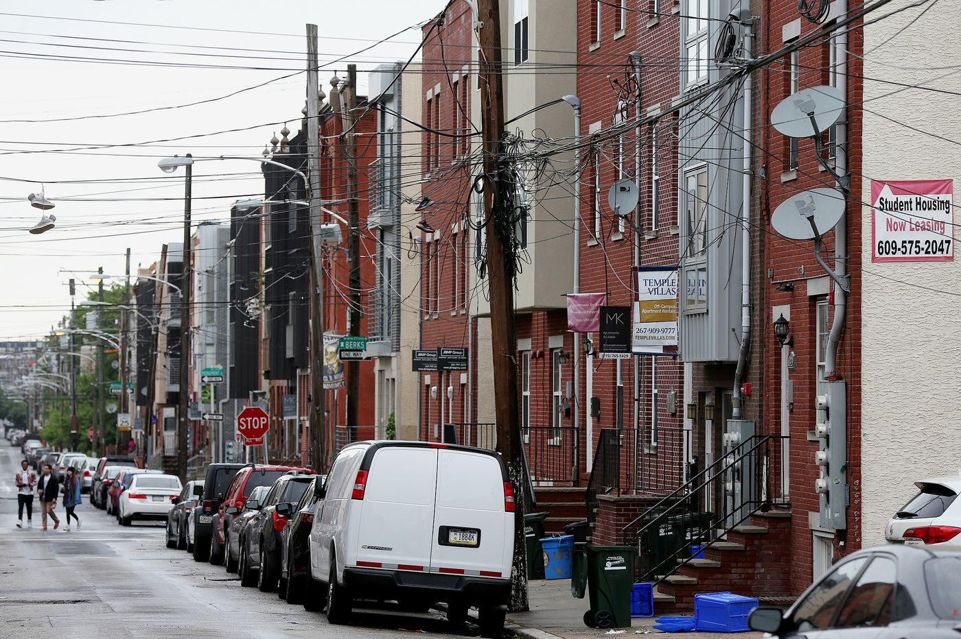 Philly postpones property reassessment and will leave values the same until 2023 due to coronavirus
