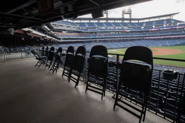 Because of COVID issues with the Nationals, their game against the Phillies was postponed on July 28, 2021.   A double header will be played Thursday. Twelve members of the Nationals, including 4 players, tested positive.