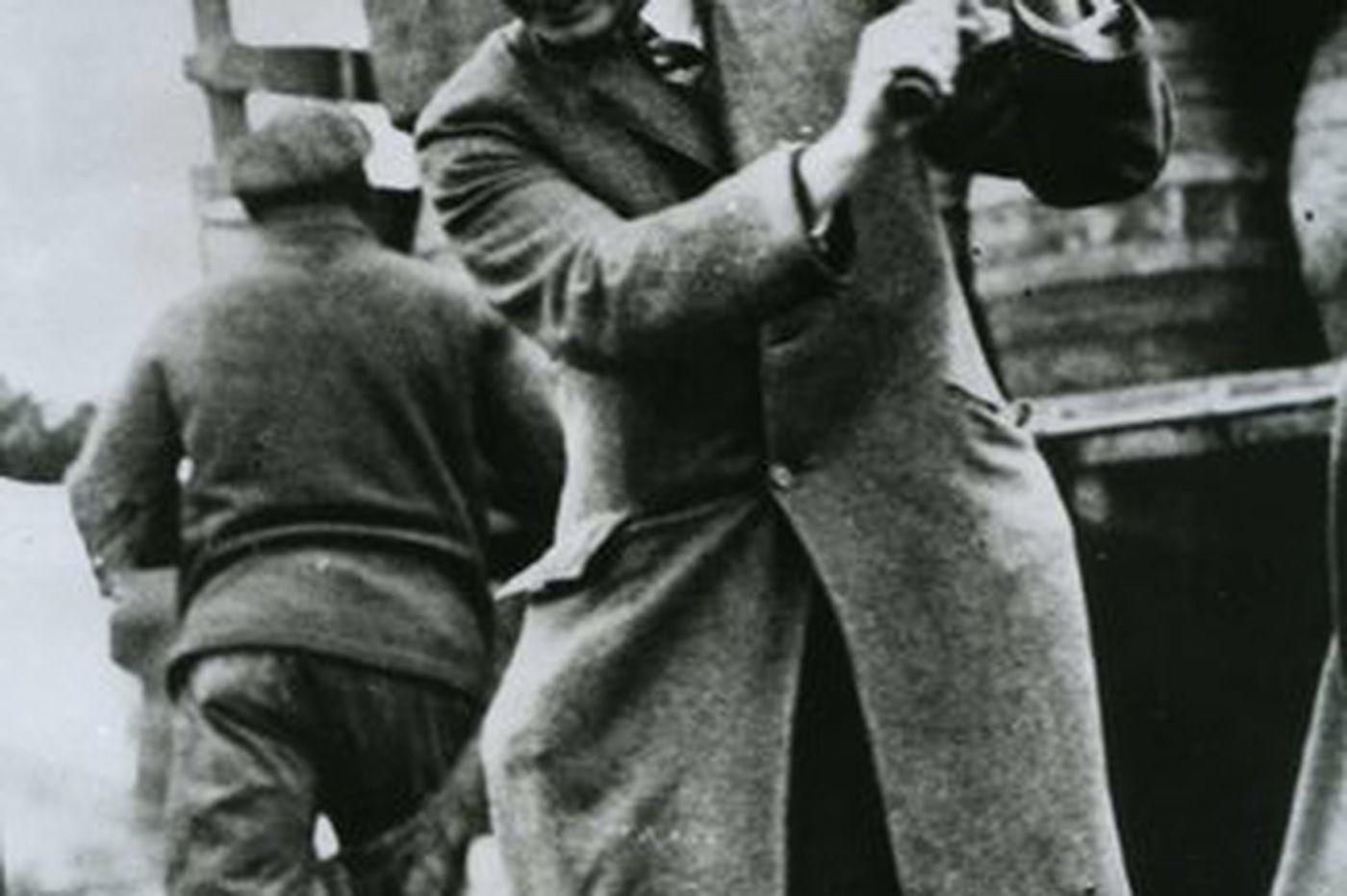 Raising a toast on anniversary of Prohibition