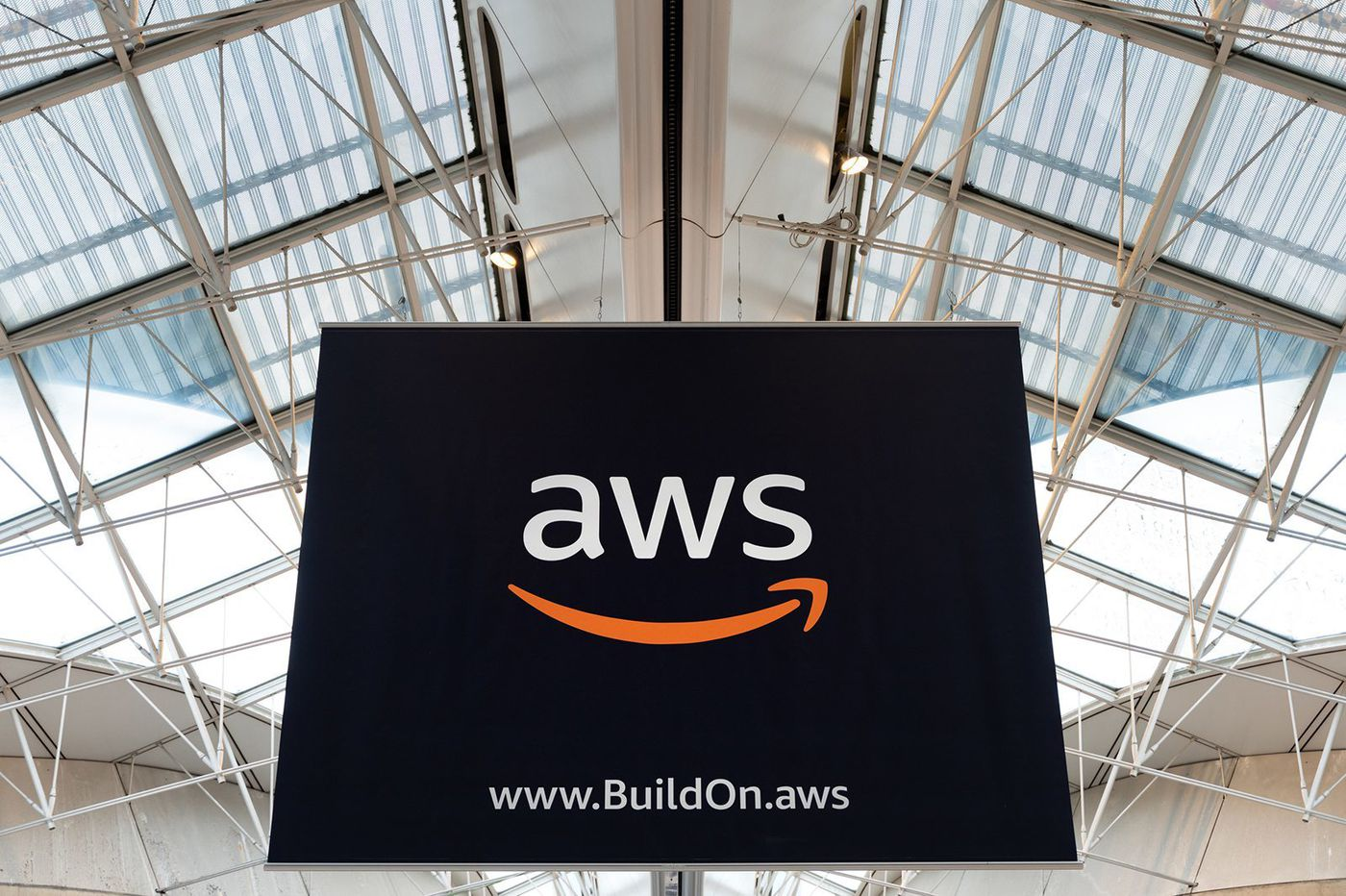 Amazon cloud-computing outage Wednesday triggered by effort to boost system's capacity