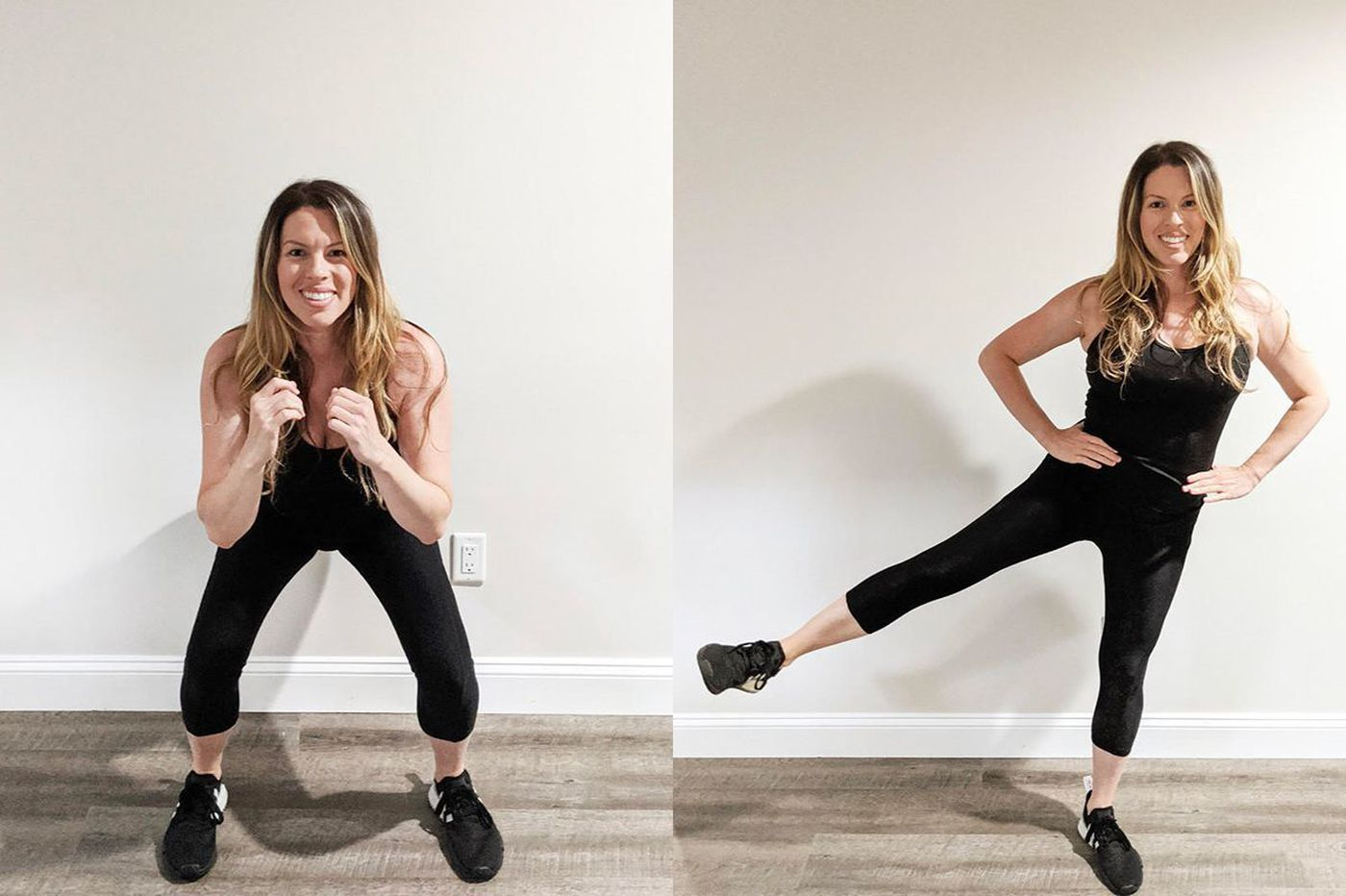 3 simple exercises to increase circulation