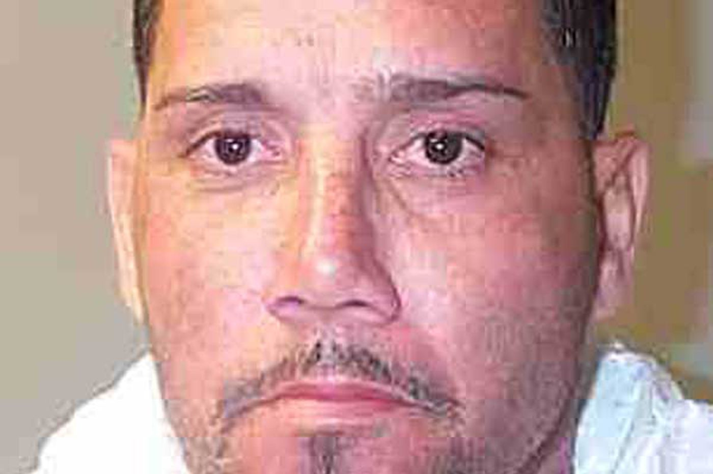 Man charged with concealing remains after body found outside Maple Shade hotel