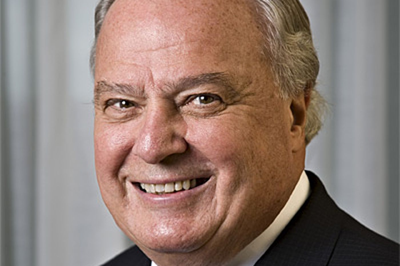 Hershey chairman LeRoy S. Zimmerman resigns from all boards