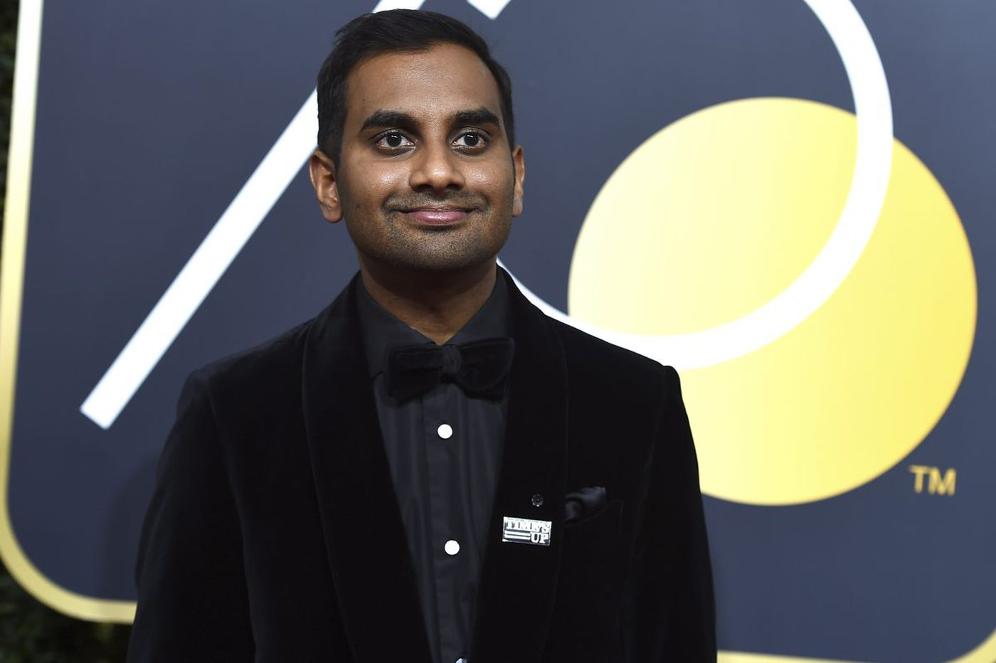 Aziz Ansari and his accuser are both delusional messes | Elizabeth Wellington