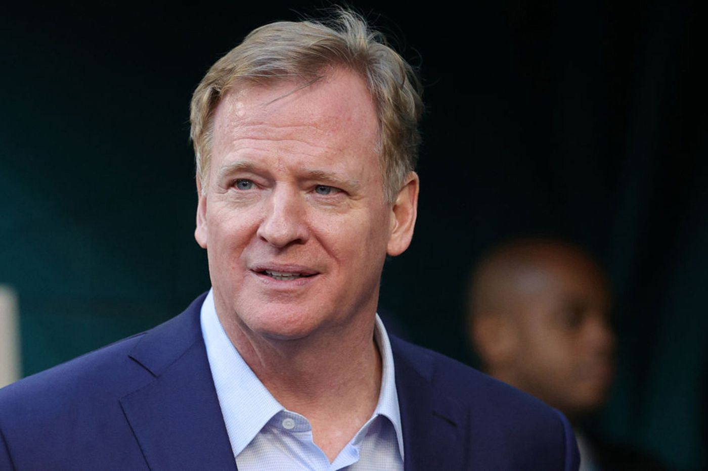 NFL owners vote to expand playoffs to 16 teams if COVID-19 forces postponement of games
