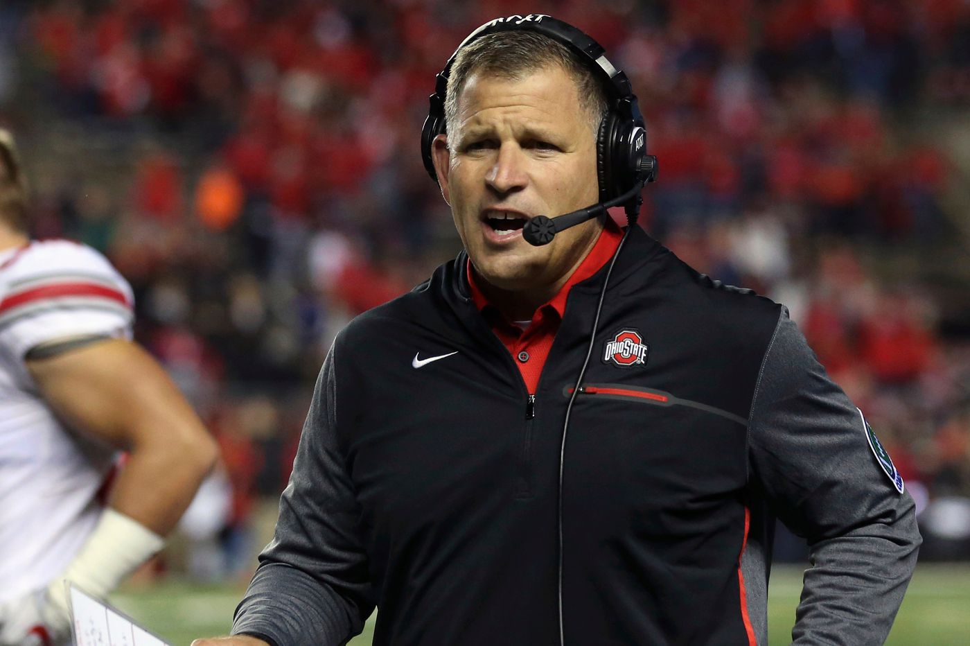 Sources: Greg Schiano, Butch Jones, Alabama's Josh Gattis interested in Temple football head coach job