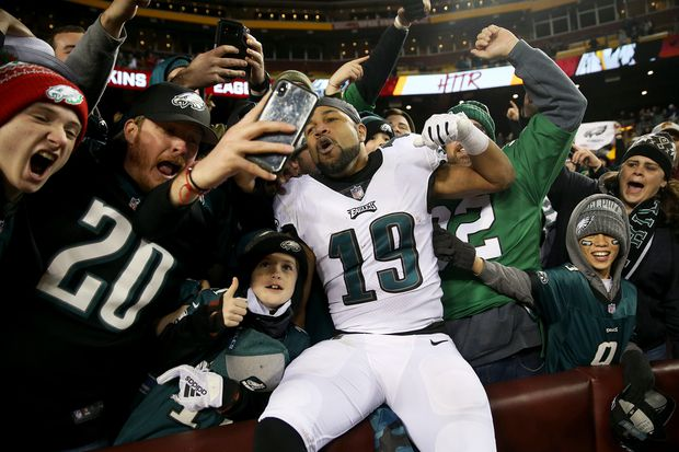 Revisiting the Golden Tate trade, Vinny Curry is released, draft updates | Early Birds