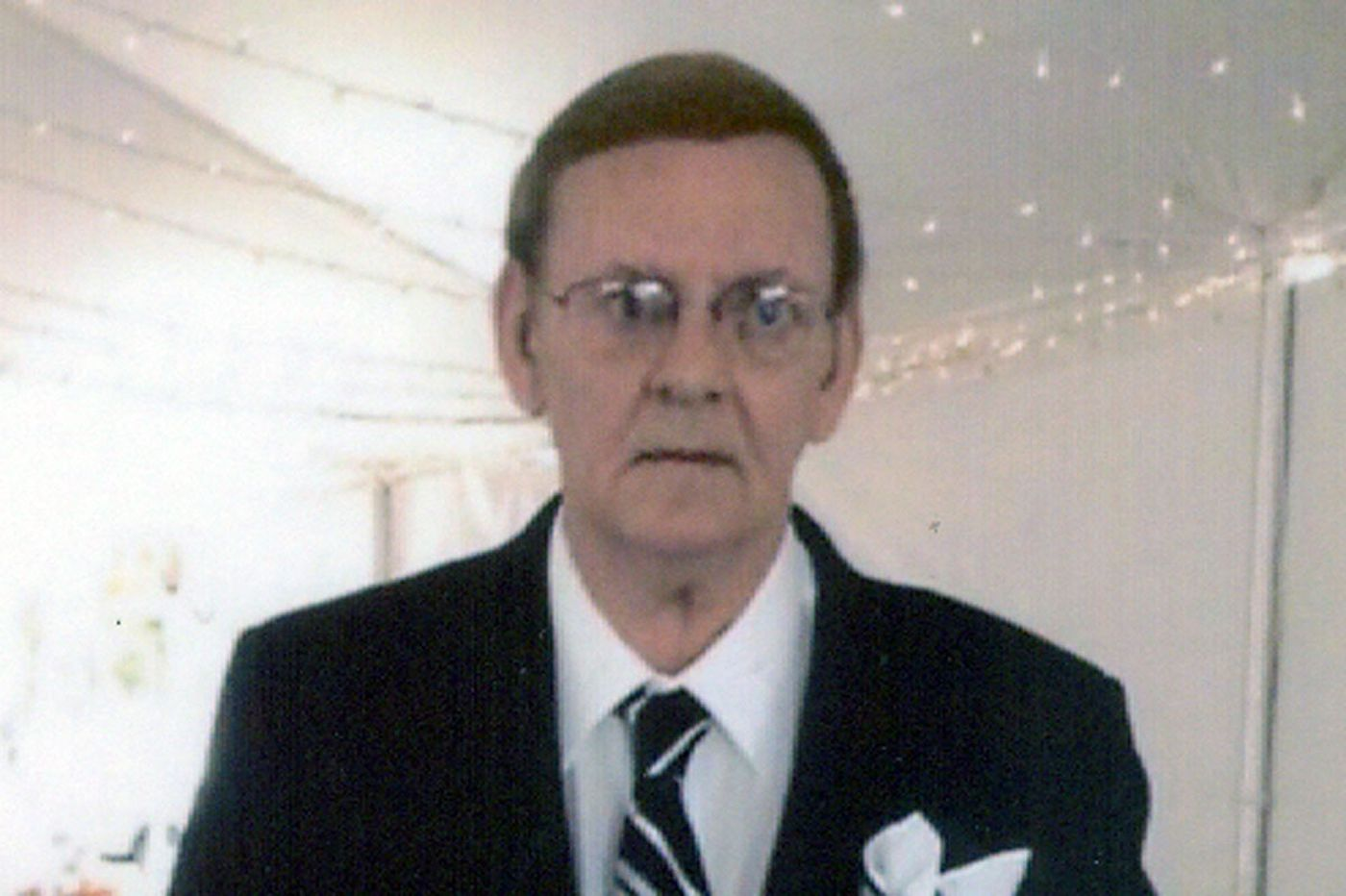 Joseph J. McGrane Jr., 70, pet crematory owner