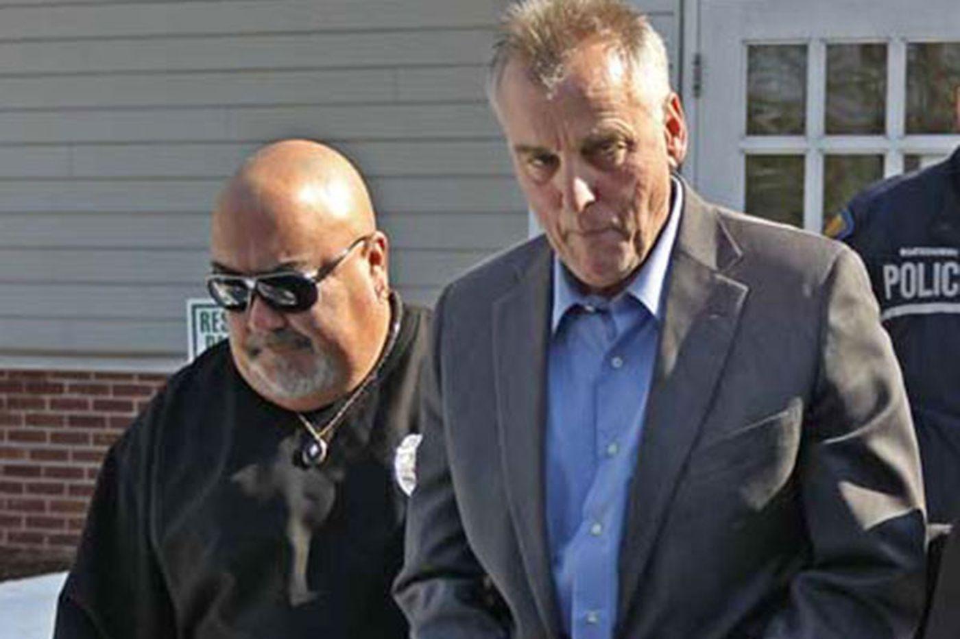 Tollefson withdraws guilty plea