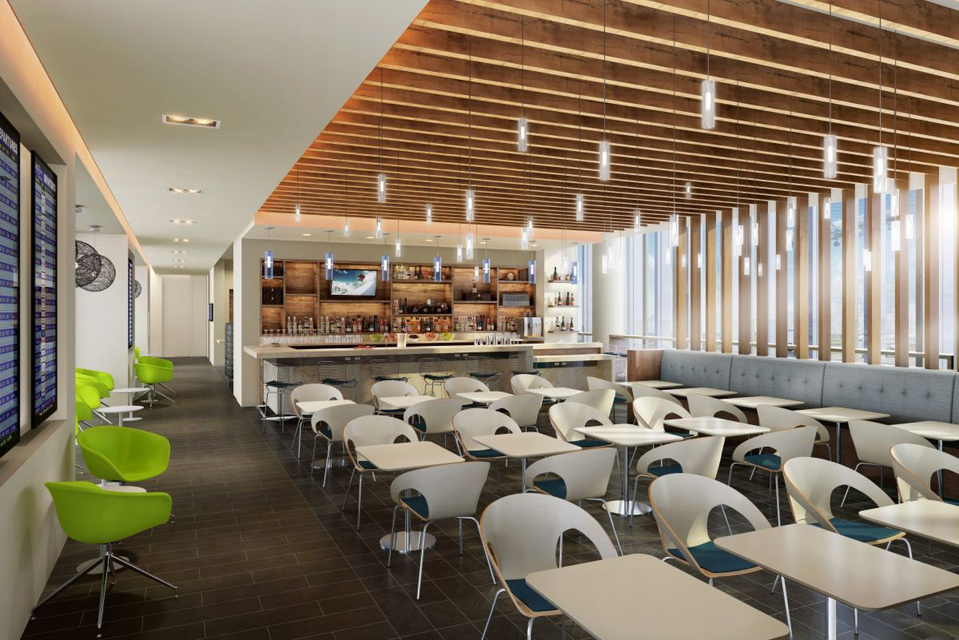 Top chef Solomonov will design menu for new American Express lounge at PHL