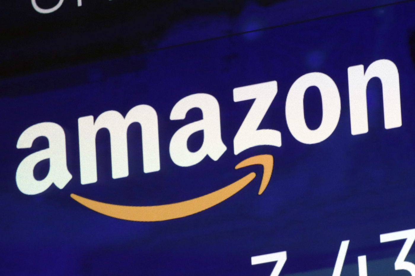 Amazon met with ICE officials over facial-recognition system that could identify immigrants