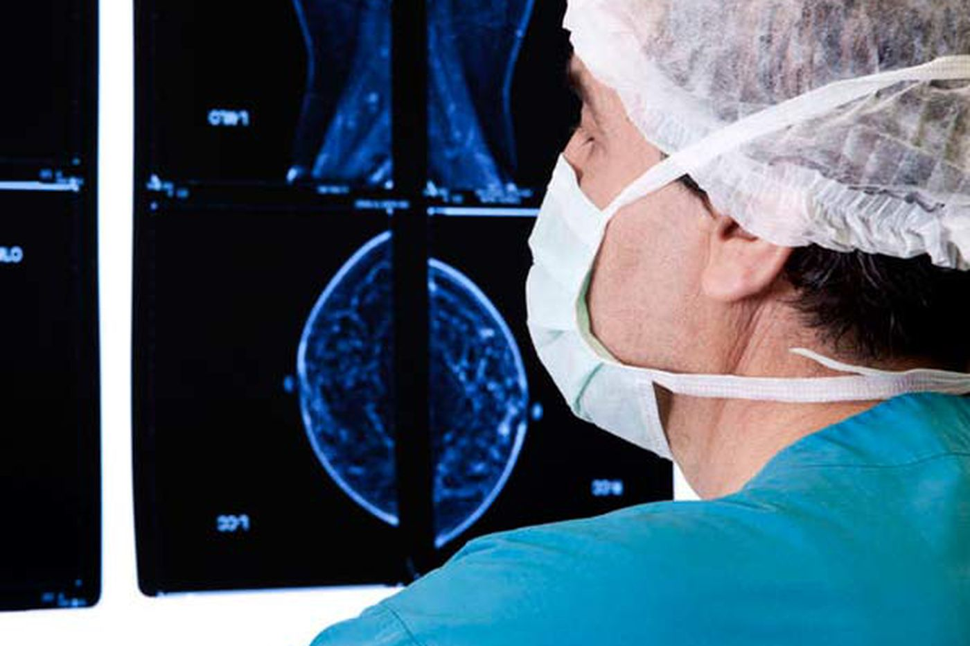 Pa. mandates 3-D mammogram coverage