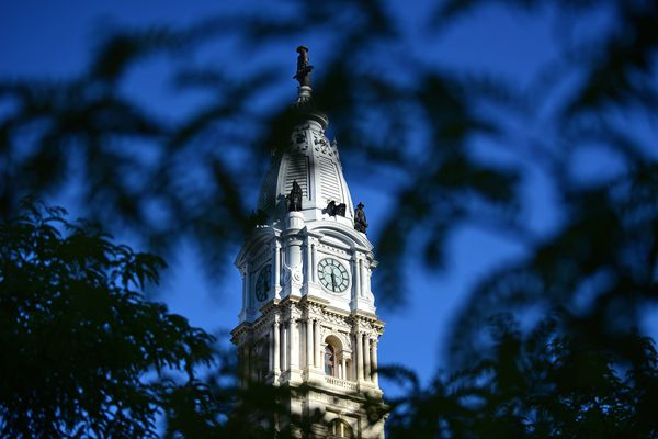 Productive fall in City Hall, but plenty left to do | Editorial
