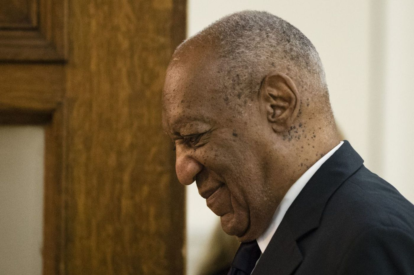 Hung jury a victory for Cosby defense