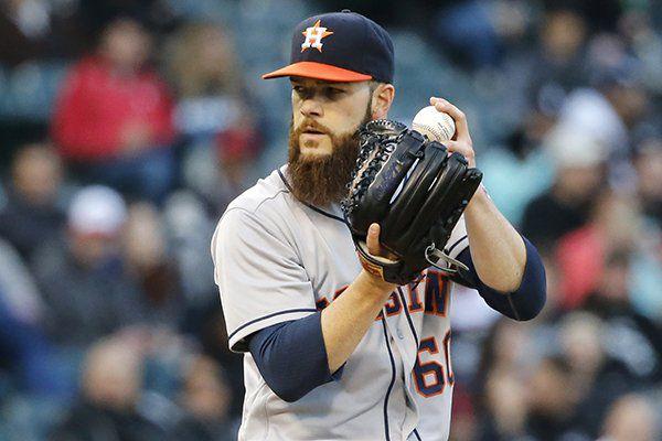 Machado-Harper verdict will affect other potential Phillies offseason deals