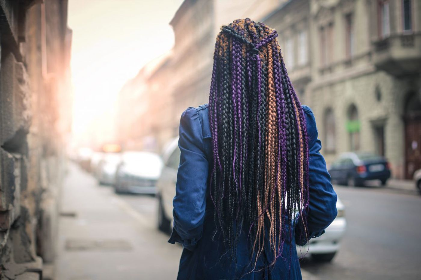Your New Jersey hair braider has to take 1,200 hours of classes - and none are about braiding | Opinion