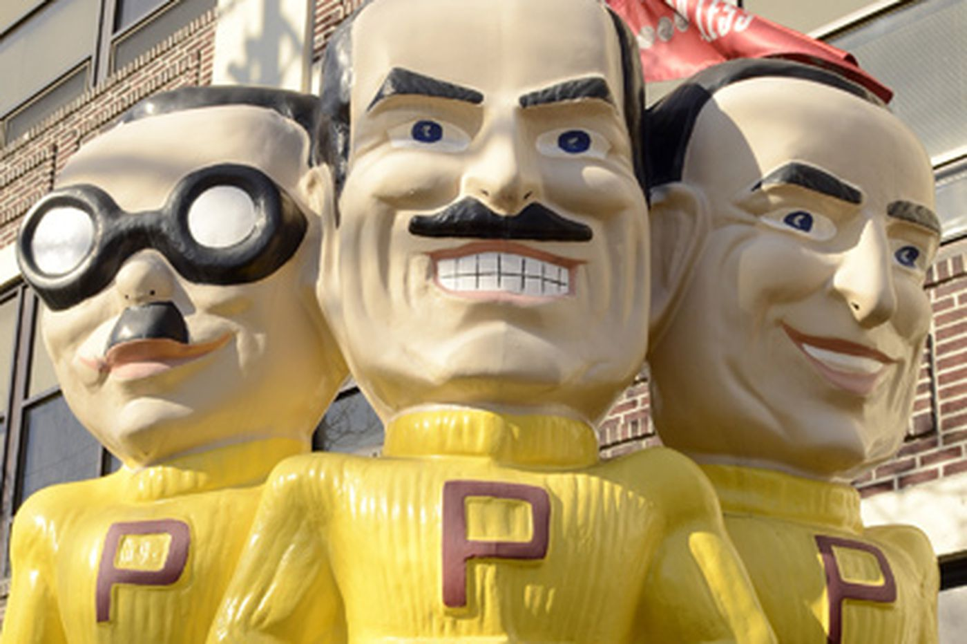 Pep Boys says its merger is at risk