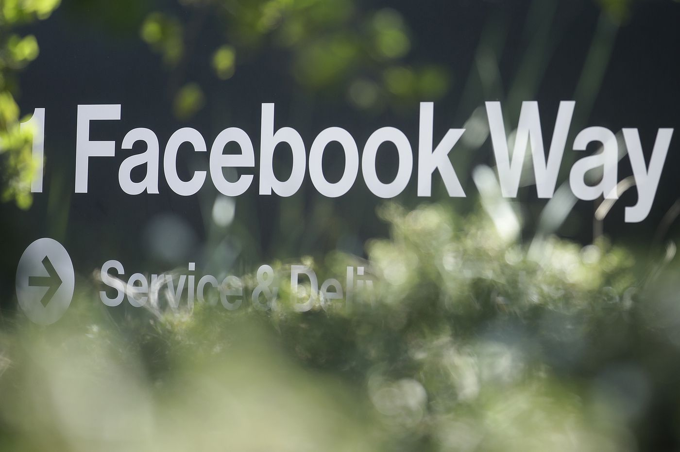 As Facebook changes the way it evaluates video, here's how small businesses need to react