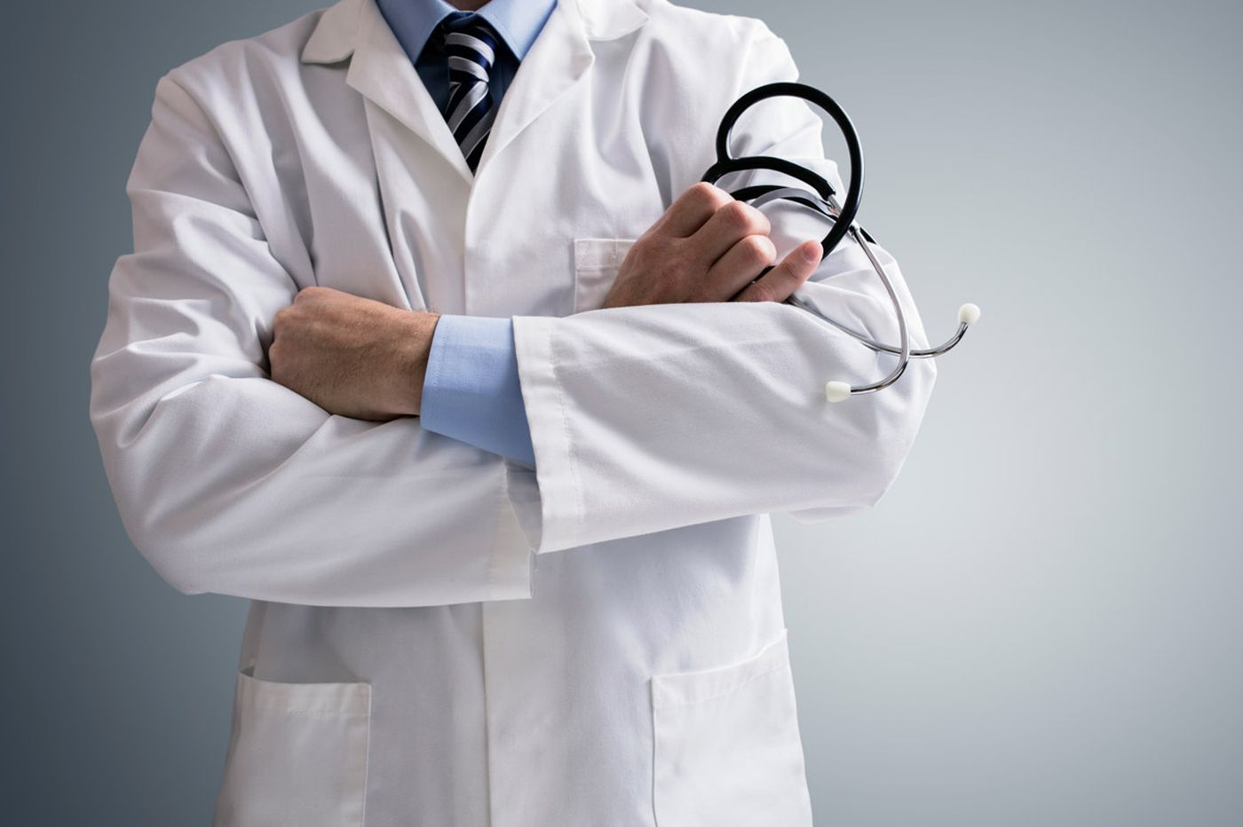 Q&A: What does a diagnostic radiologist do?