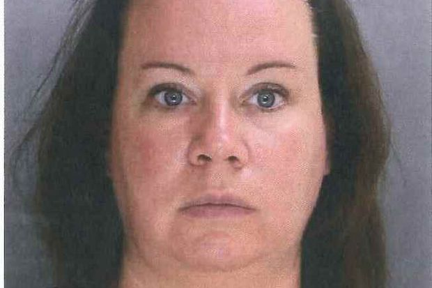 Bookkeeper stole $330K over 4 years, cops say