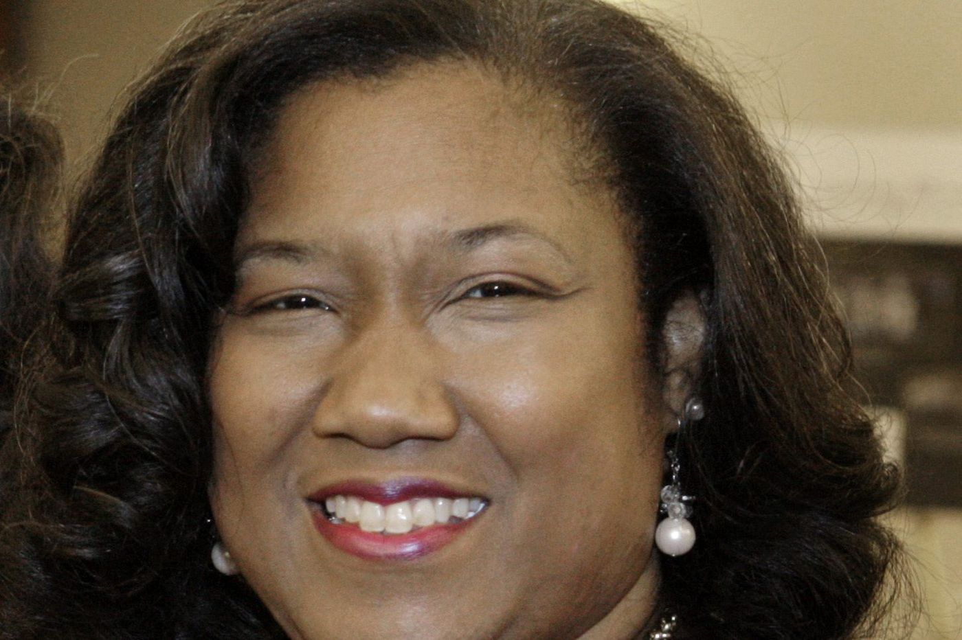 Prosecutors: Pa. lawmaker admitted she broke the law