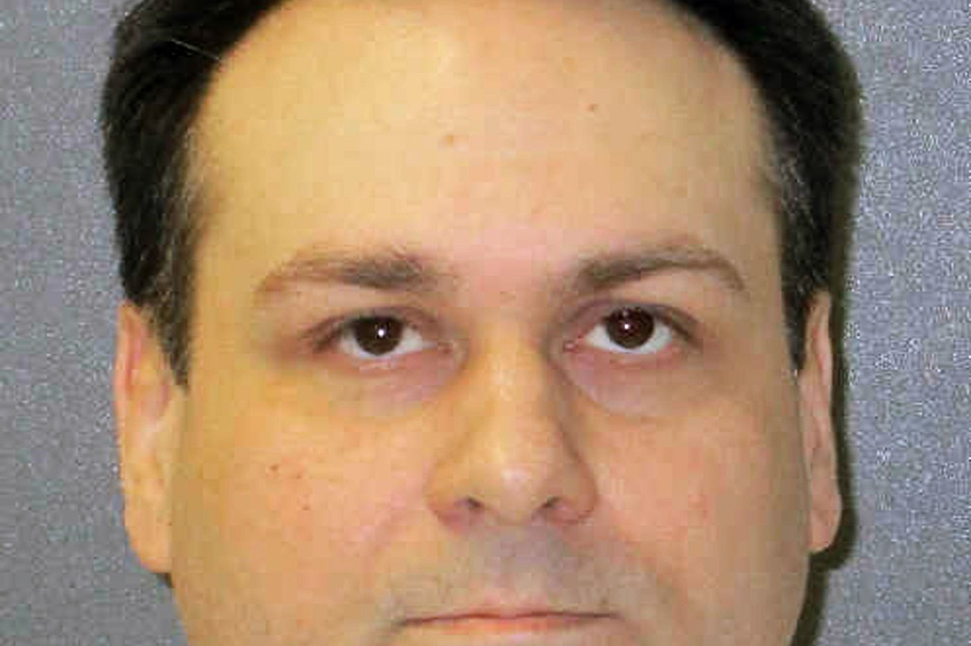 Texas executes avowed racist in James Byrd Jr.'s dragging death