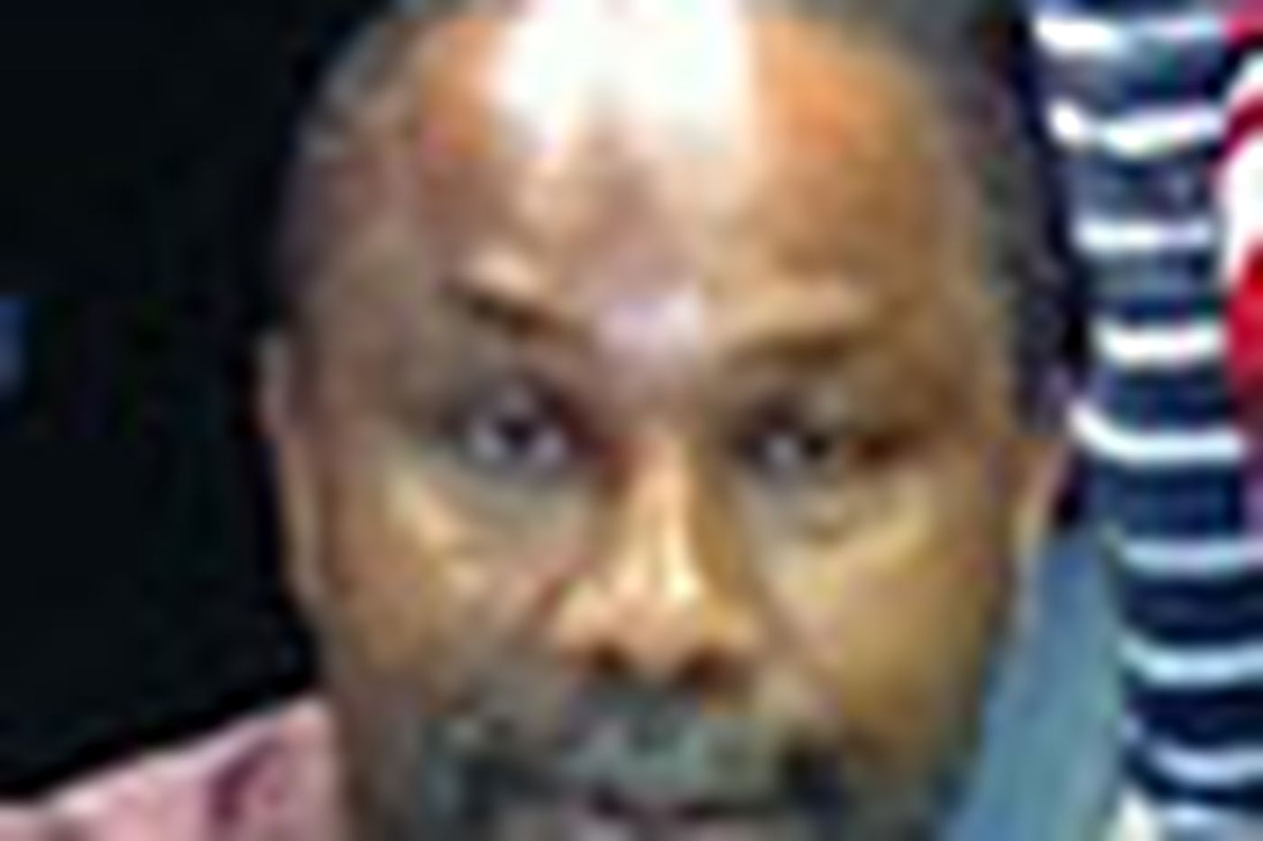 Juvenile lifers have until Friday to appeal sentences