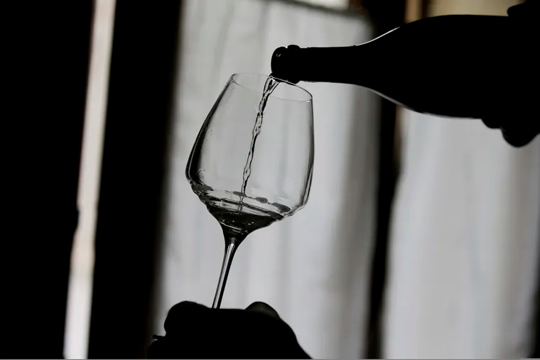 Pennsylvania residents may purchase wine from over 1,200 U.S. wine producers that maintain Pa. licensing.