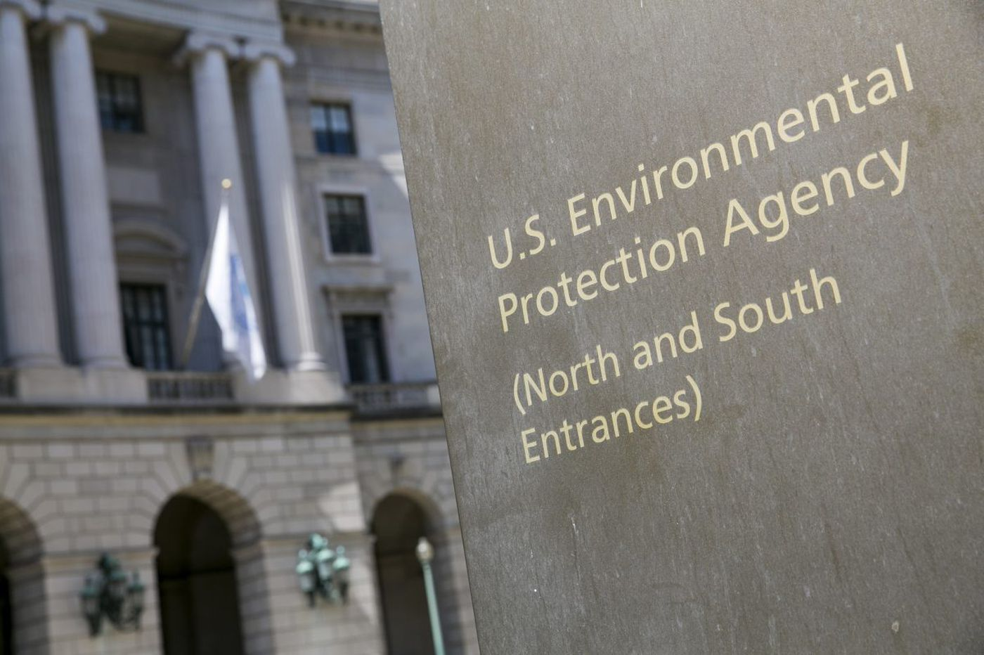 To save jobs, EPA should reform fuel standard