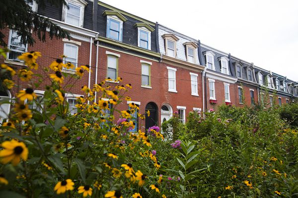 Philly had to finalize 2020 property values in March. So why did 30,000 taxpayers just receive new assessments?