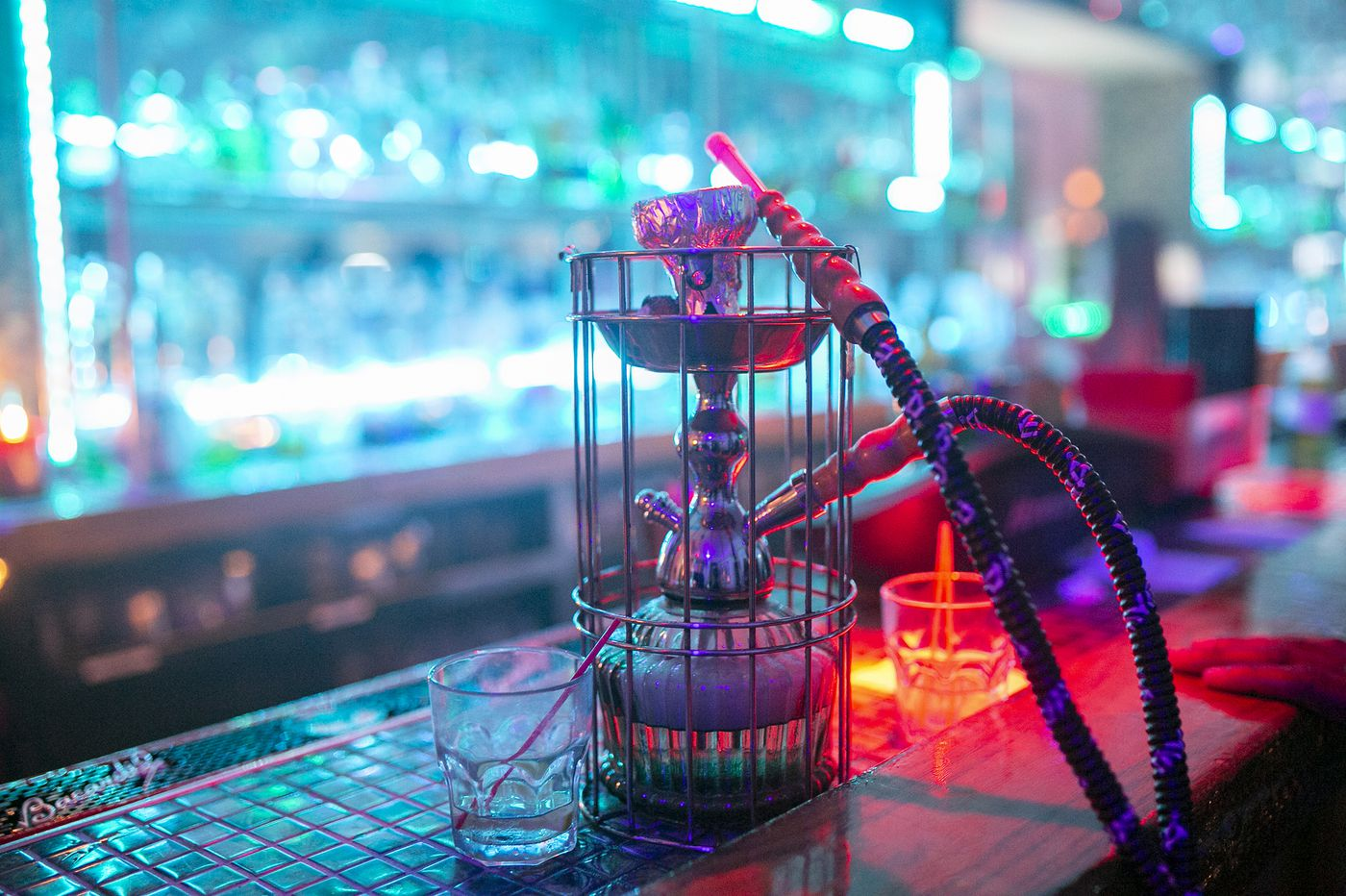 Changes to hookah regulations unfair to small and minority-owned businesses | Opinion