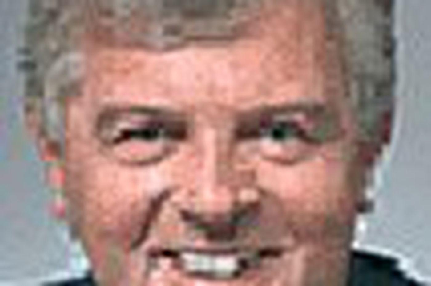Ex-Penn professor gets 15-year jail term