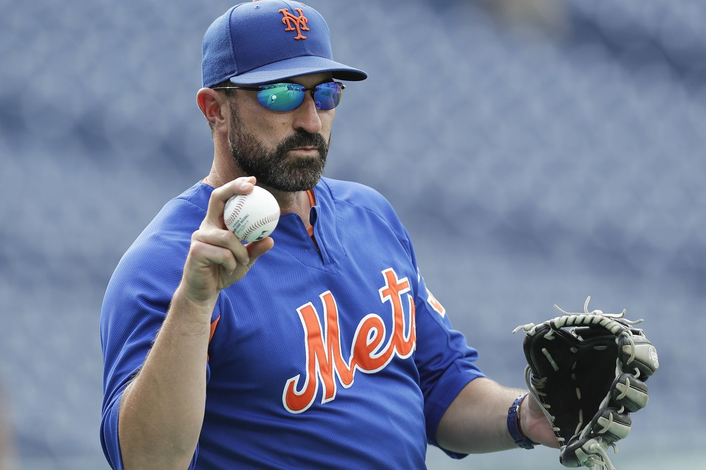Mets fire Mickey Callaway as Phillies continue to ponder Gabe Kapler's status as manager