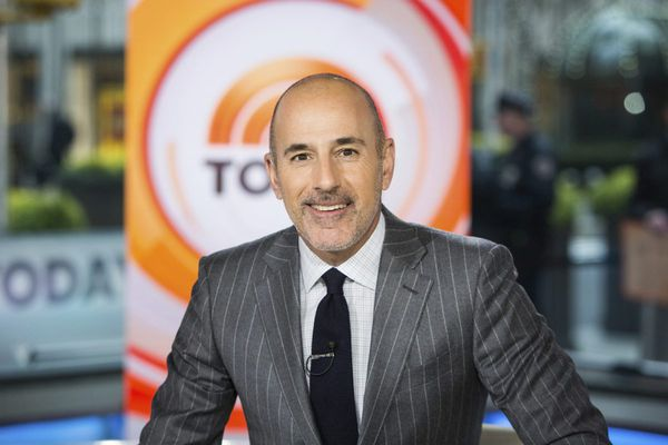 Former 'Today' show intern, a Temple grad, details alleged affair with Matt Lauer