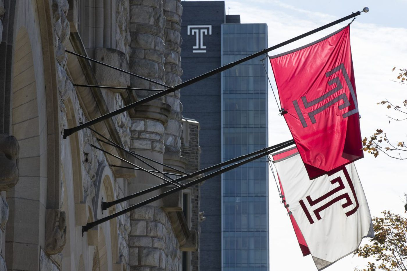 Those Temple students who died of overdoses were just like me   Perspective