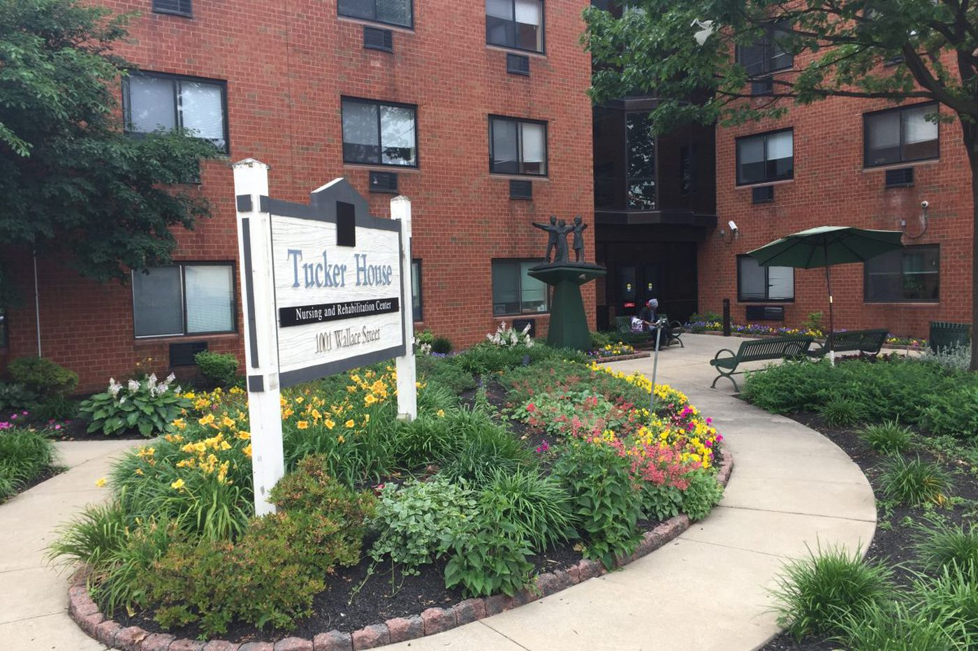 Philly's largest nursing-home owner sells all its facilities