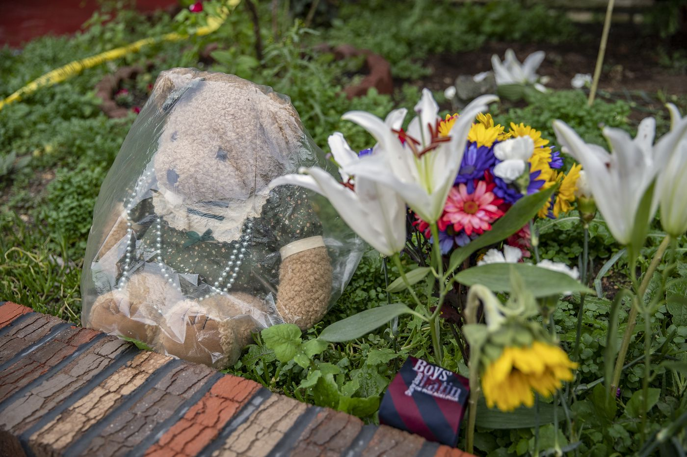 Tragedy a too-costly lesson about mental health treatment access | Editorial
