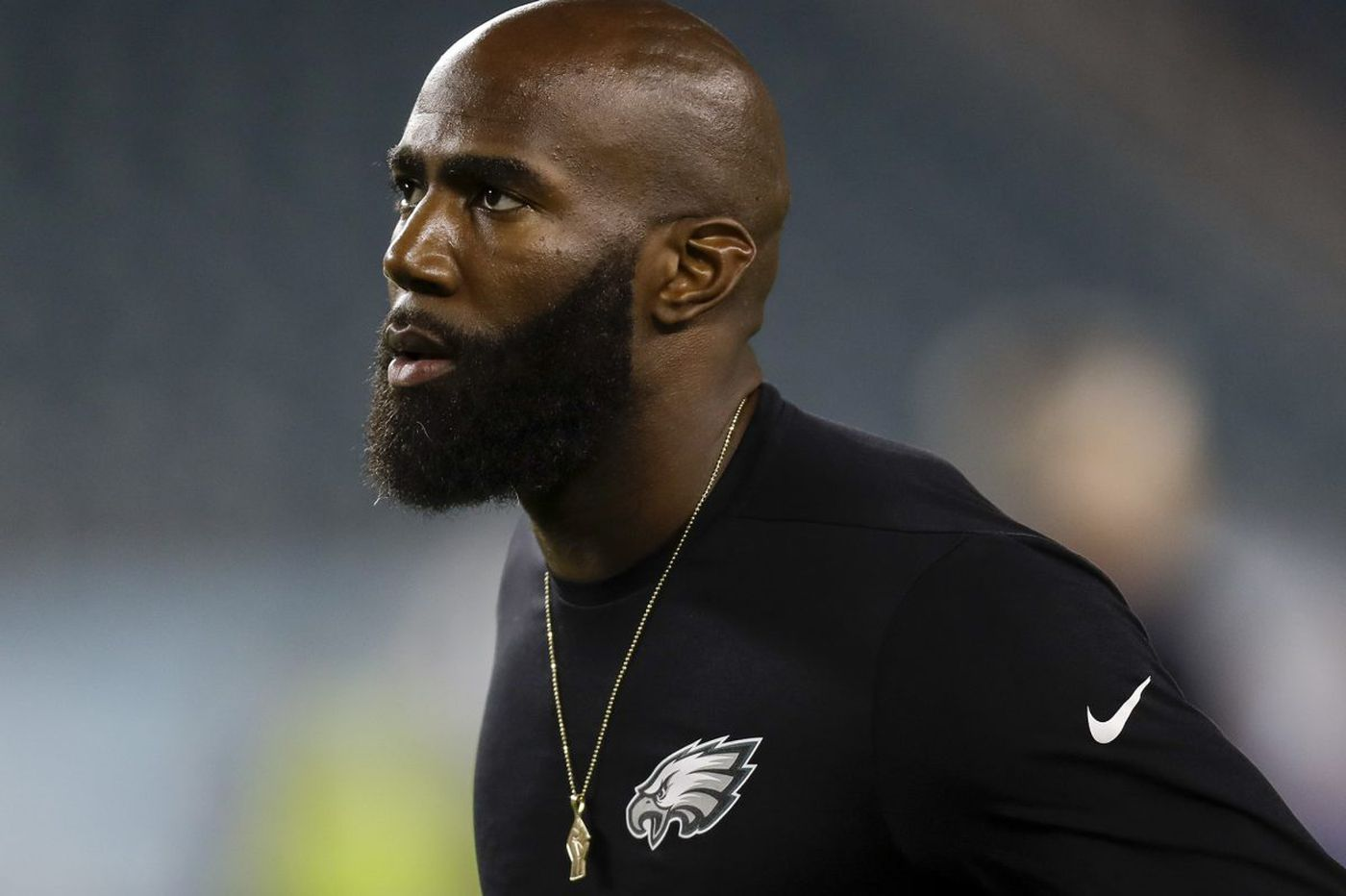 Malcolm Jenkins opposes six-game suspension for Cowboys ...