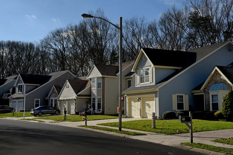 Pennsylvania barely spent one-third of $175 million in rent and mortgage relief funds made available through the CARES Act, despite applications from hundreds of thousands of tenants and landlords to use it.