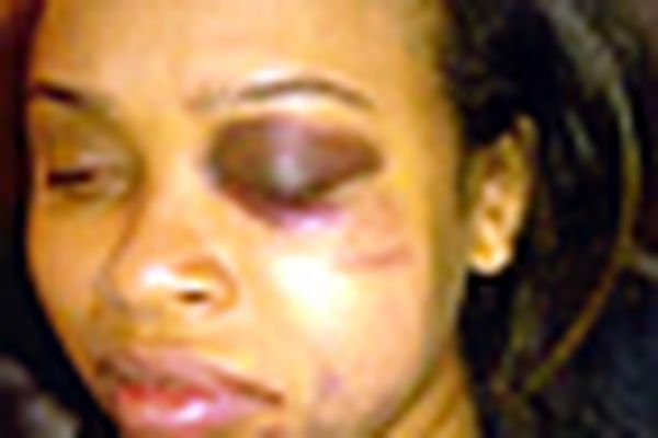 Judge: School officer's version of clash with a parent was not credible