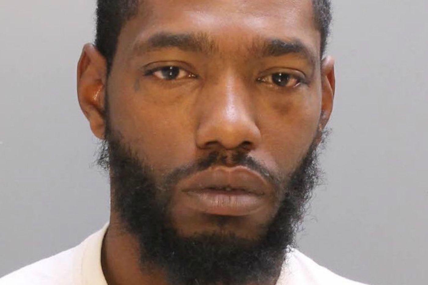 Jury acquits Philly man of rape, deadlocks on 2nd rape charge