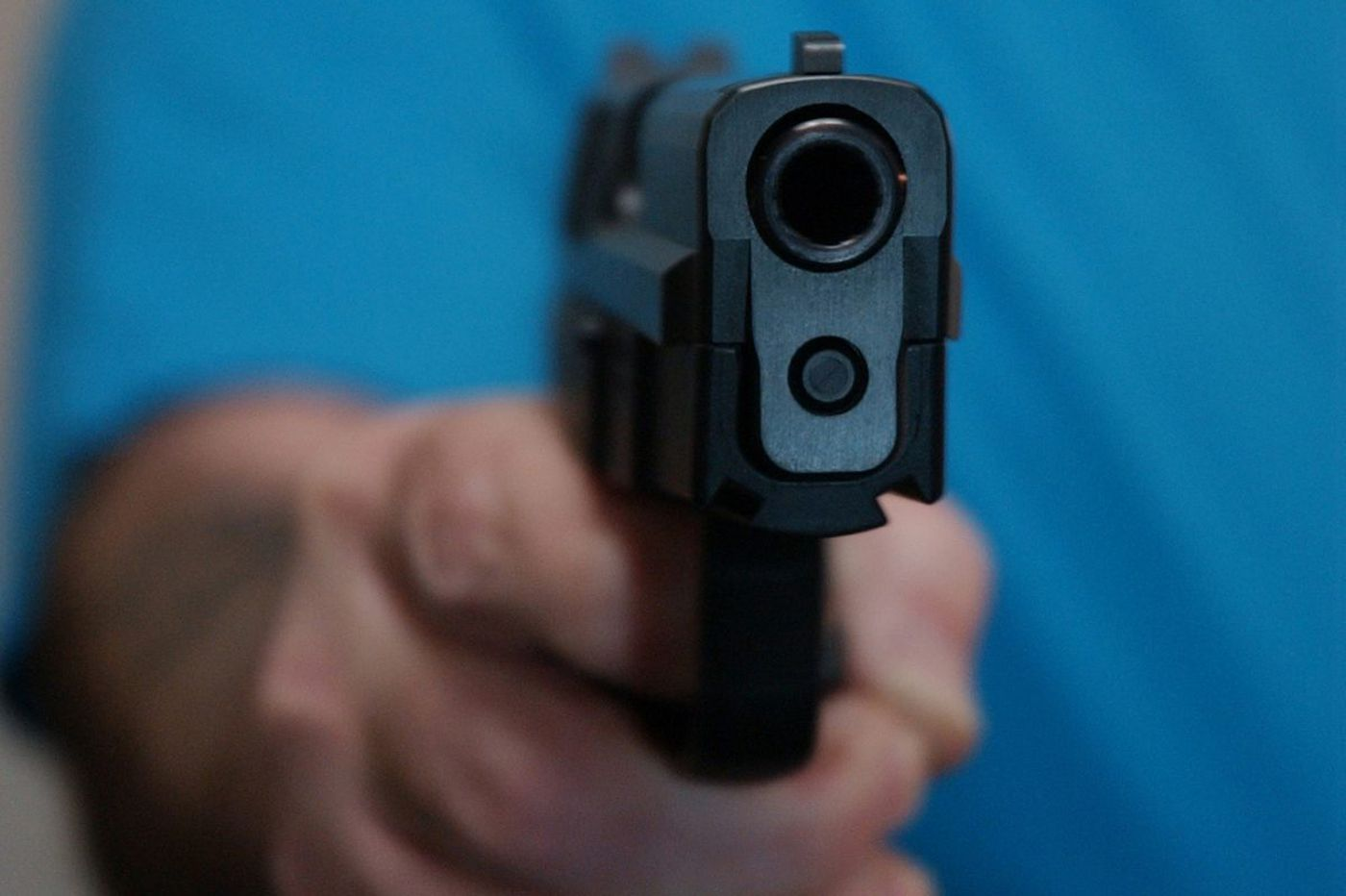 West Philly dice game ends in fatal shooting