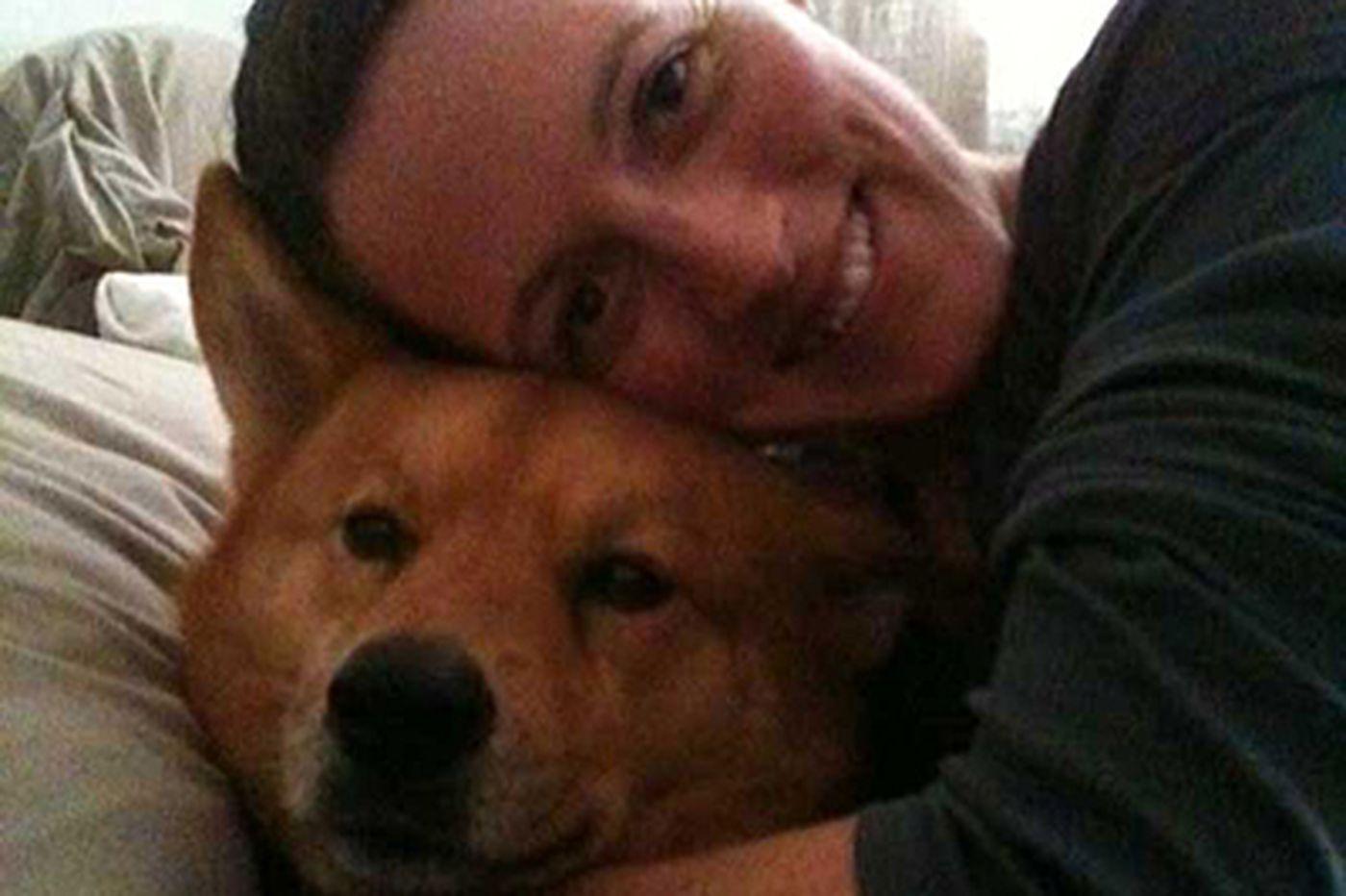 Stu Bykofsky: Gandhi example extends to pets