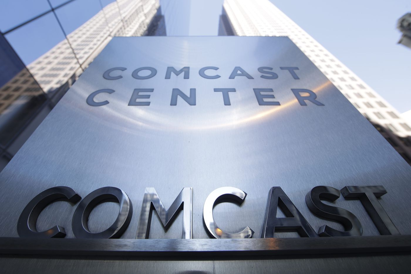 Fiber cuts lead to big outages at Comcast, Verizon, and others