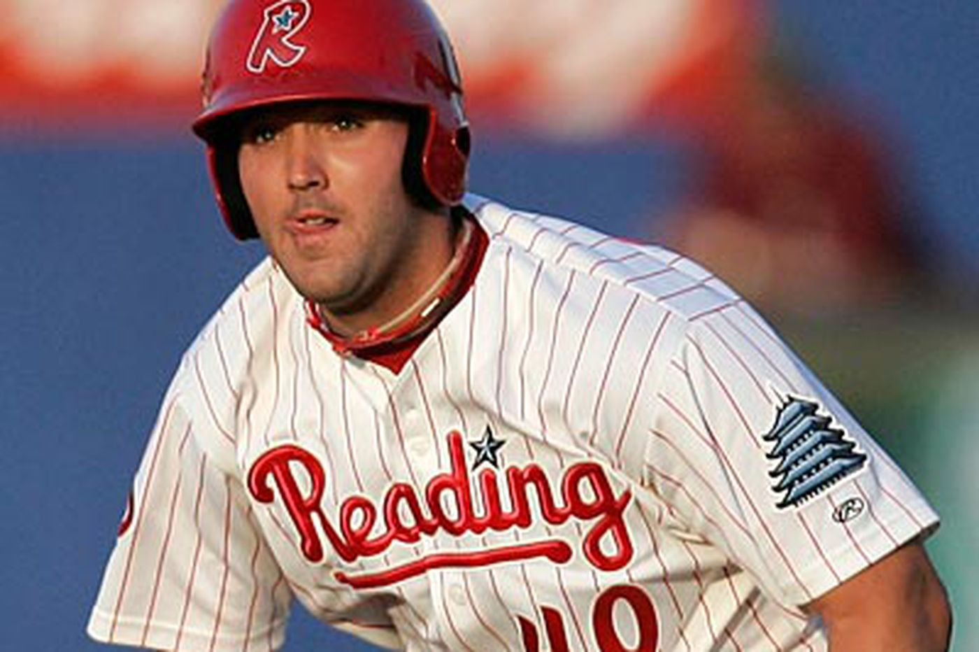 Phillies' prospects you should remember